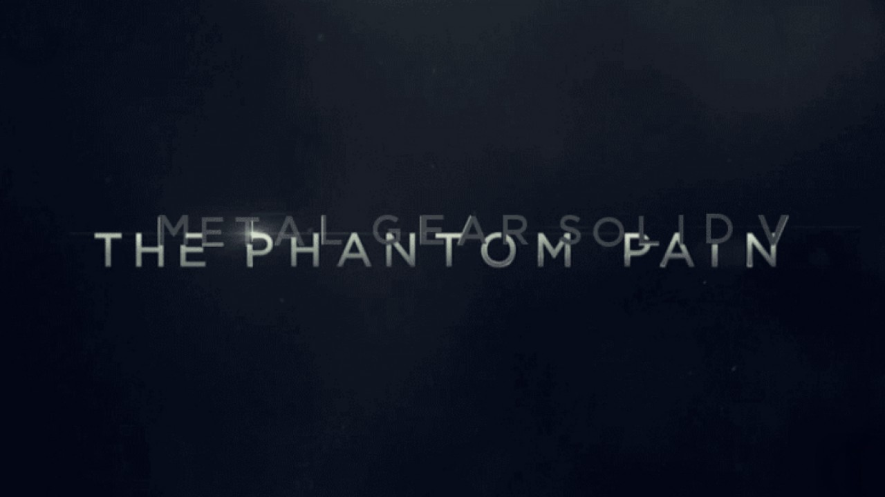 "Metal Gear Solid V: The Phantom Pain – Patch gegen ""Quiet"" Bug veröffentlicht"
