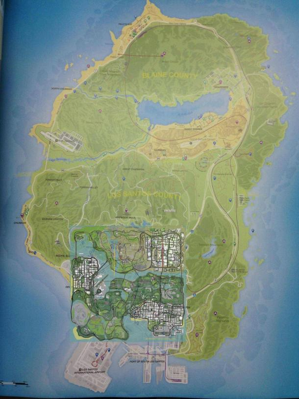 gta-v-map-san-andreas-vergleich-nat-games