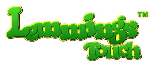 lemmings-touch-nat-games
