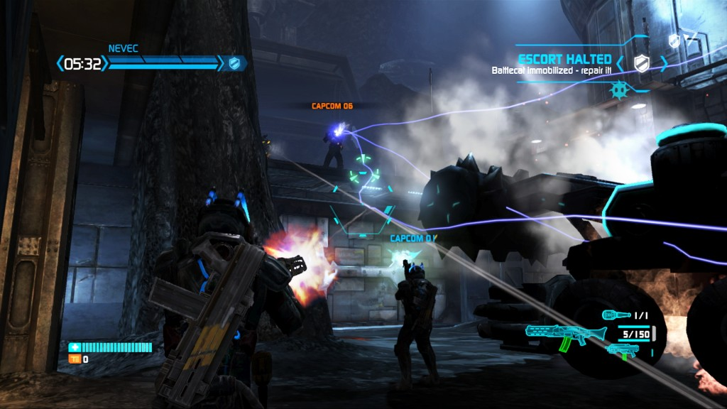 lost-planet-3-review-nat-games