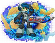 Mighty NO. 9 – Neues Projekt des Mega Man Erfinders