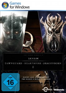 nat games skyrim box
