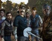 The Walking Dead – Im Steam Angebot!