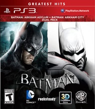 nat_batman_arkham_bundle_1