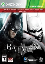 nat_batman_arkham_bundle_2