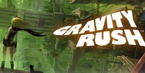 nat_gravity_rush