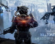 Killzone: Shadow Fall – Für 27€ bei Saturn.de