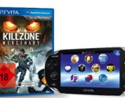 Neues PS Vita Bundle ab dem 18.September