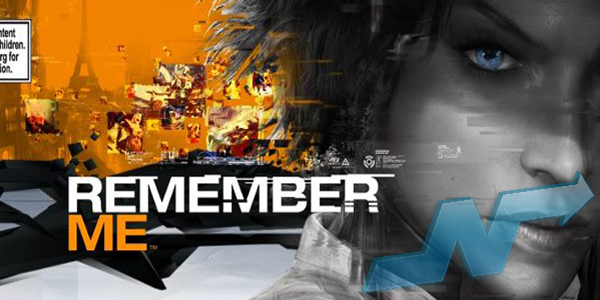 remember-me-nat-games