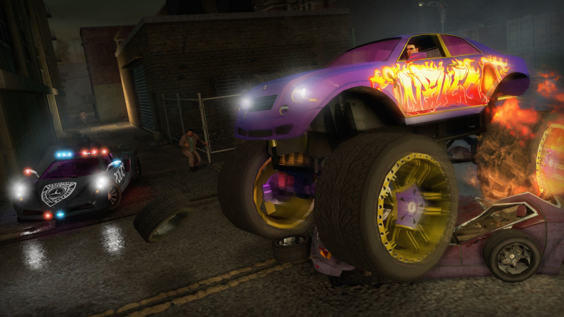 saints-row-4-review4-nat-games