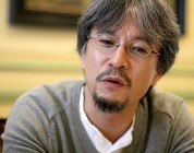 Eiji Aonuma NYCC Speaking Session