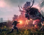 The Witcher 3: Wild Hunt – Gameplay Trailer