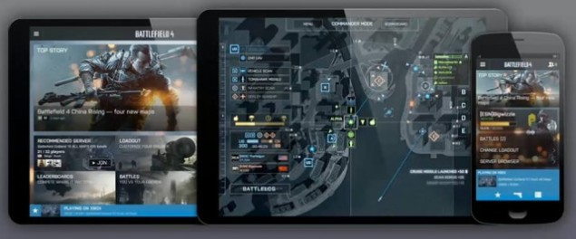 battlefield-4-commander-app-nat-games