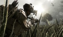 Call of Duty: Ghosts – Erster Trailer zum Extinction-Modus