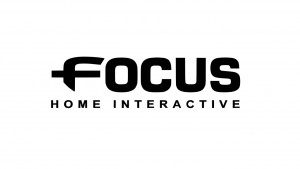 focus-home-interactive-logo-nat-games