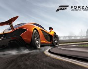 Forza Motorsport 5 – Neues Gameplayvideo