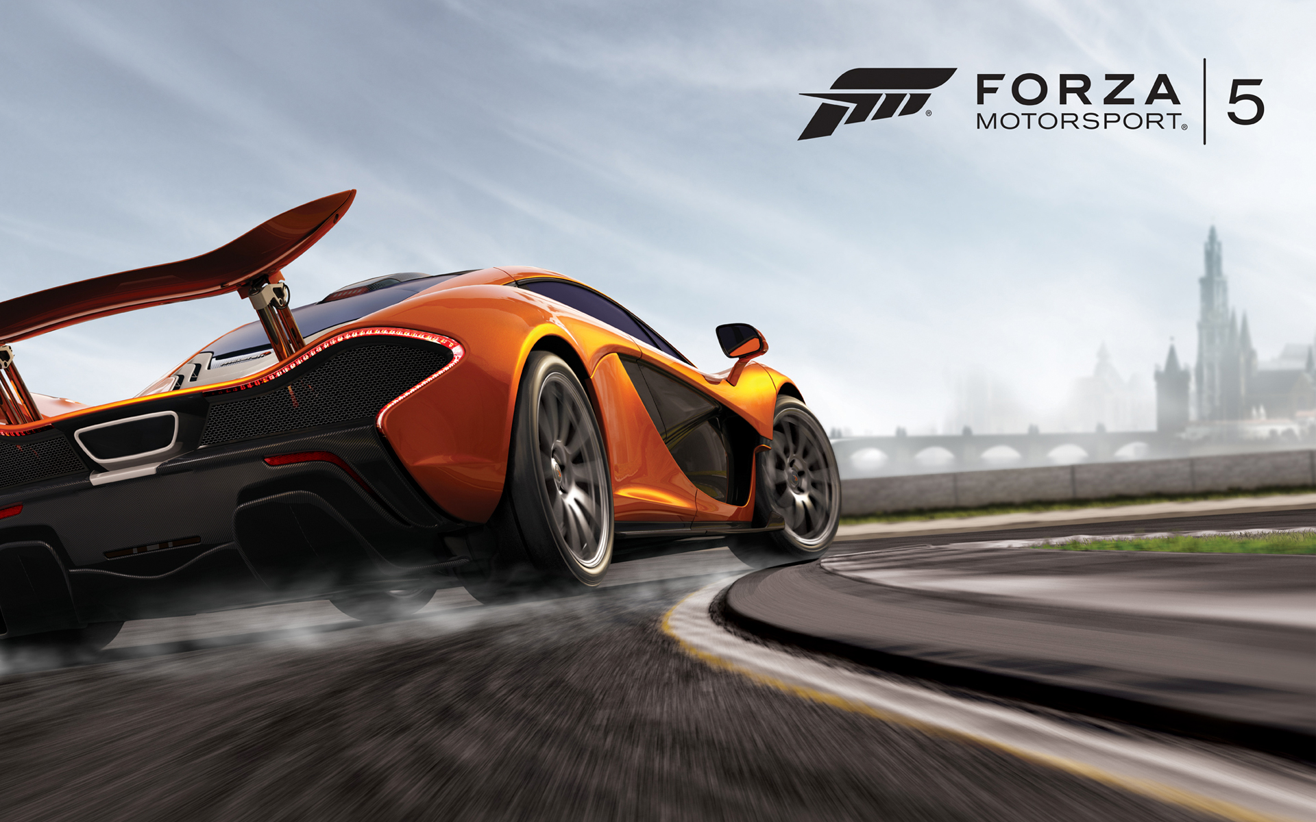 forza-motorsport-5-nat-games