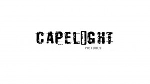 logo-capelight-pictures-nat-games