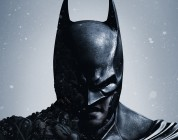 Batman: Arkham Origins – Cold, Cold Heart DLC kommt im April
