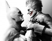 Batman: Arkham Origins – Game of the Year Edition, sowie Arkham Collection angekündigt