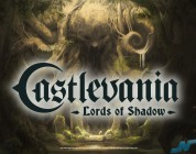 Castlevania: Lords of Shadow Collection- Erscheinungstermin bekannt