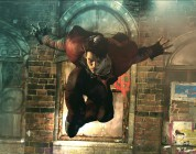 DMC Definitve Edition – 60fps Gameplay im Video