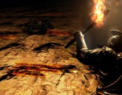Dark Souls 2: Scholar Of The First Sin – Download-Größe der digitalen Fassung