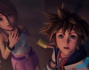 Kingdom Hearts 2.5 HD ReMix – Debüt-Trailer erschienen