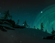 The Long Dark: Vielversprechende Kickstarter-Kampagne