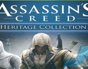 Assasins Creed – Heritage Collection angekündigt