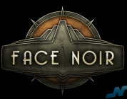 Face Noir – Im Steam Angebot