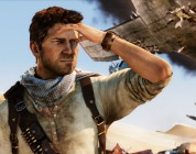 Uncharted 4 – Sony zeigt sich unwissend