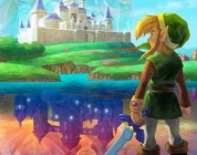 The Legend of Zelda: A Link Between worlds – Vorbesteller Prämie enthüllt