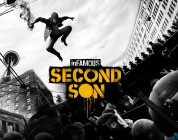 Infamous: Second Son – Entwickler-Video