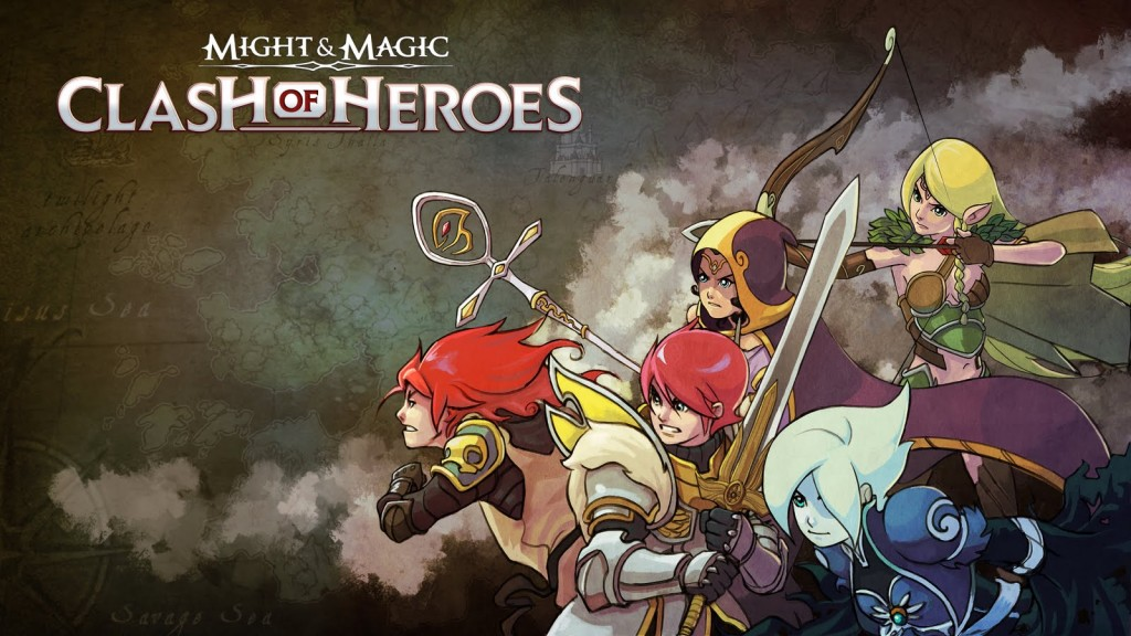 nat_mm_clash_of_heroes