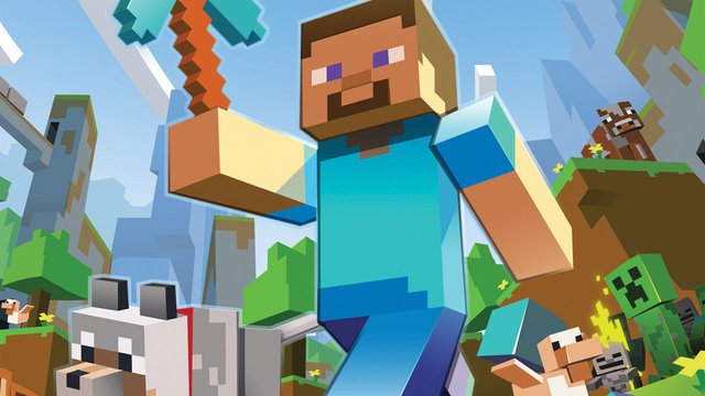 spezial-retail-oder-download-nat-games-3-minecraft