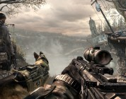 Call of Duty: Ghosts – Start in eine neue Ära