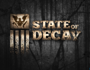 "State of Decay – Infos zum DLC ""Breakdown"""