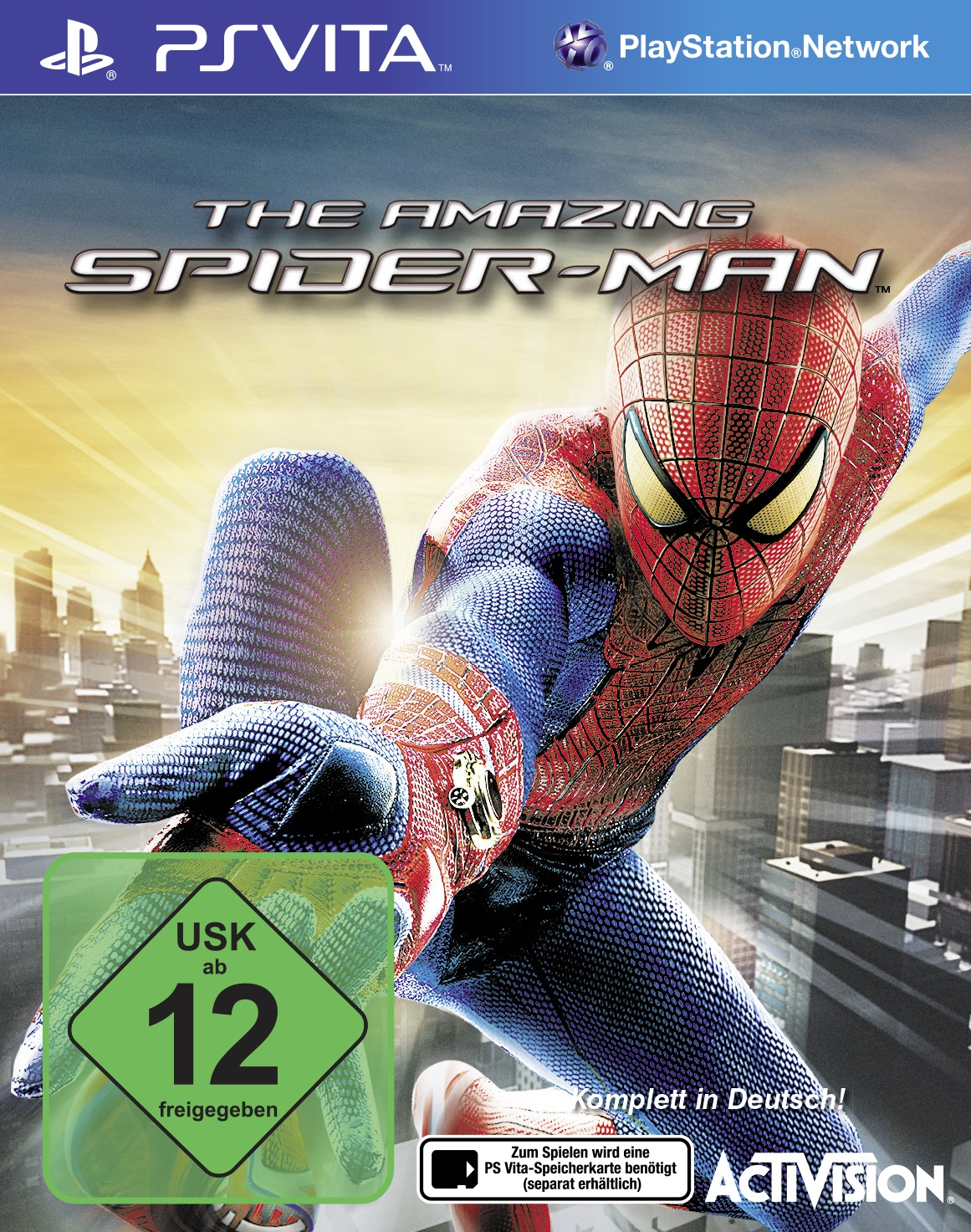 amazing-spiderman-cover-psvita-nat-games