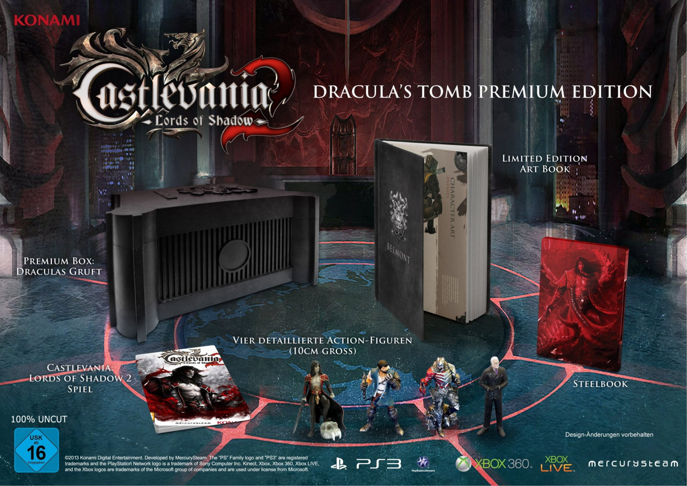 castlevania-lords-of-shadow-2-usk-freigabe-ab-16-jahren-mit-packshots-collectors-edition