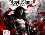Castlevania: Lords of Shadow 2 – Launch-Trailer erschienen