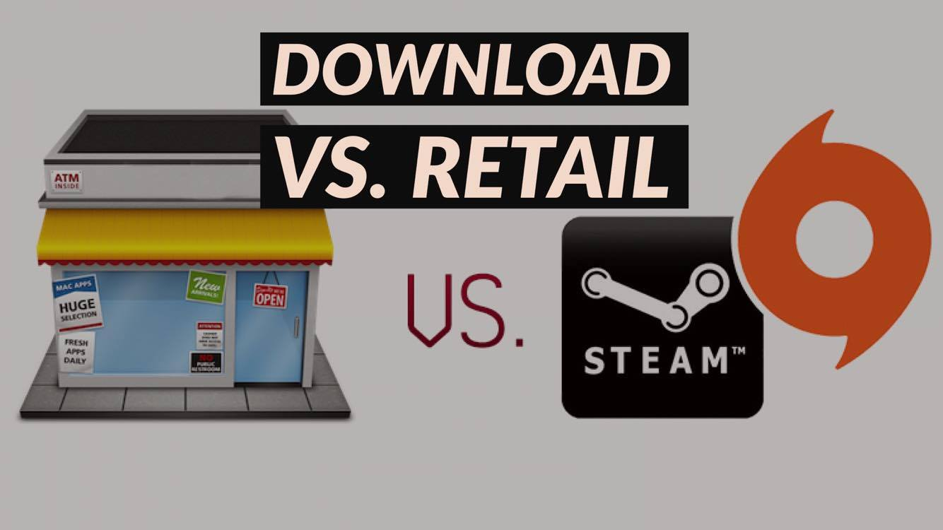 download-vs-retail-special-nat-games