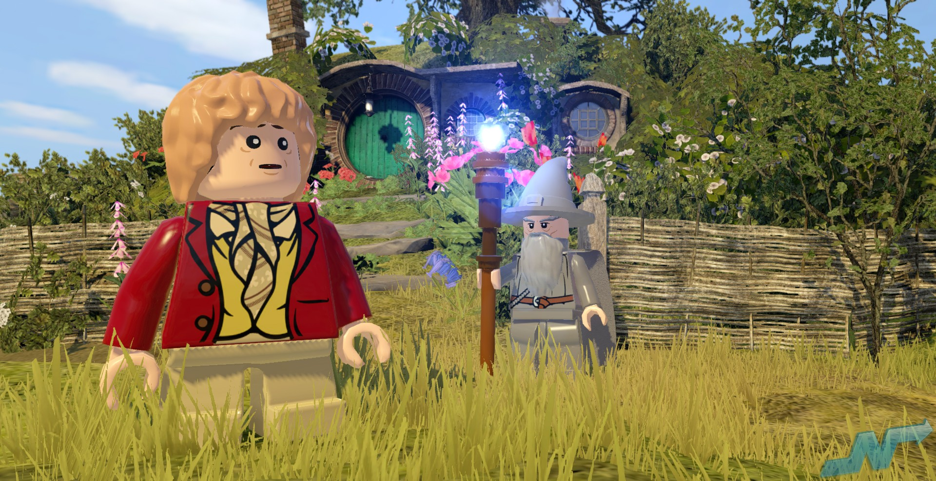 lego-der-hobbit-nat-games-screenshot2
