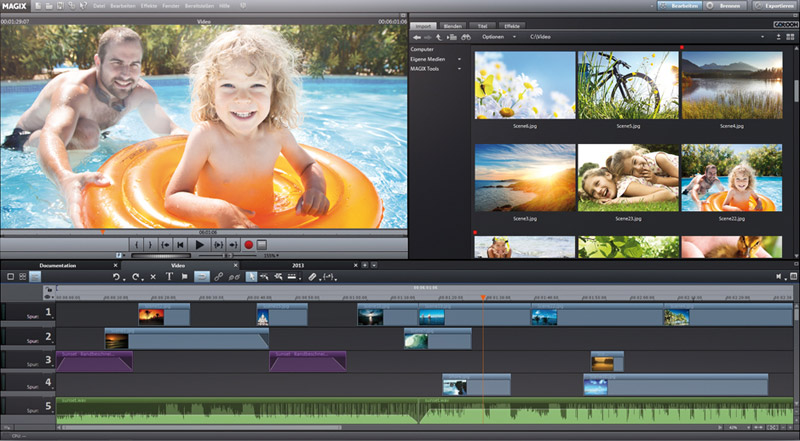 magix-video-deluxe-2014-premium-review-nat-games-2