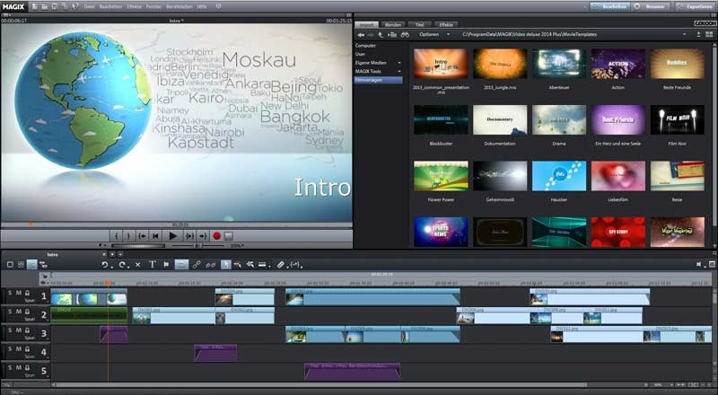 magix-video-deluxe-2014-premium-review-nat-games