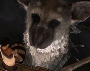 The Last Guardian – PS3? PS4? Beides? Nichts?