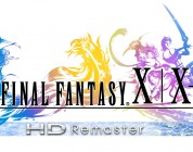 Final Fantasy X | X-2 HD Remaster – Neue Screenshots