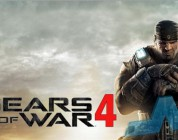 Gears of War 4 – Release auf Playstation 4?