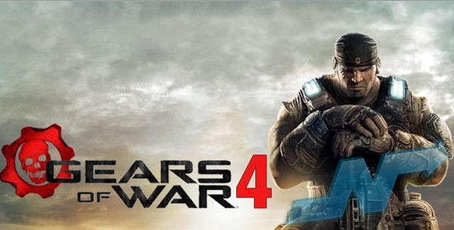 nat-games-gears-of-war