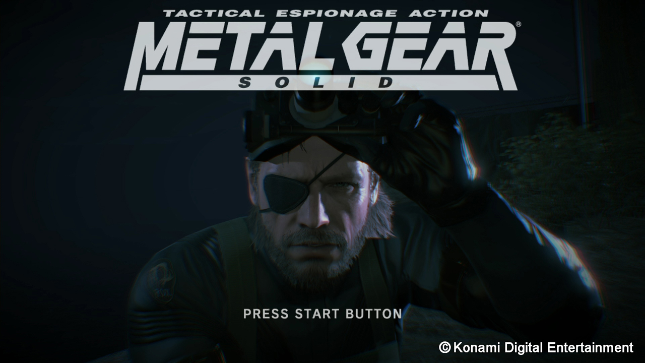 nat games metal gear 5 premium 3